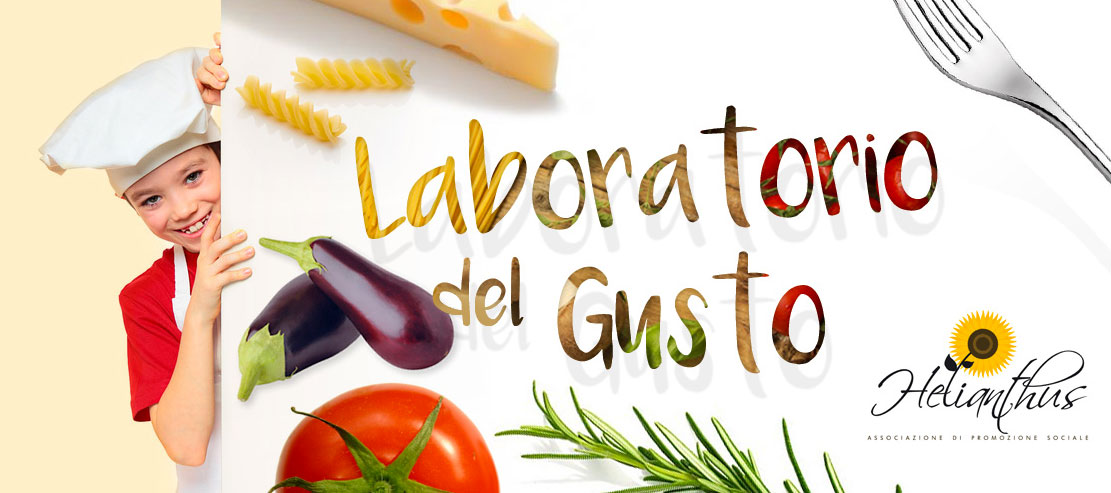 laboratoriodelgusto-1